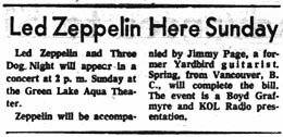 Led_Zeppelin_Times_May_9_1969.jpg