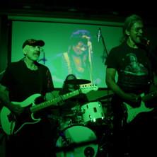 Leon Hendrix, Malachi and Frank Soda.jpg
