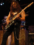 Michael Wilton - On Stage.jpg