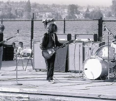 SeattlePop1969.jpg