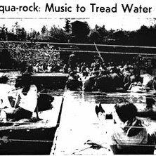 Led_Zeppelin_Aqua_Theater_P-I_May11_69.j