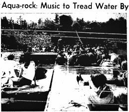 Led_Zeppelin_Aqua_Theater_P-I_May11_69.j