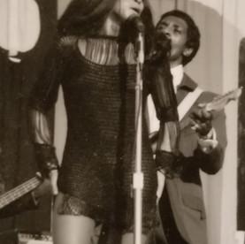 Seattle POP Ike and Tina Turner.jpg
