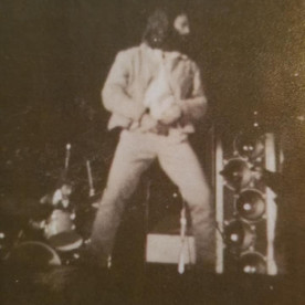 Seattle POP The Doors.jpg