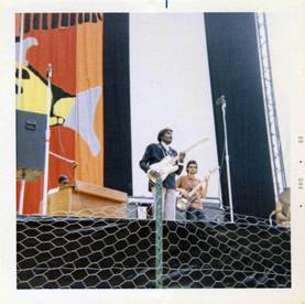 Seattle Pop Albert Collins.jpg