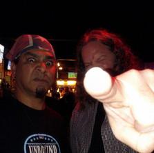 Malachi and Dave McCabe.jpg