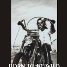 Born To Be Wild Coffee