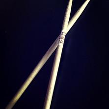 Drum sticks