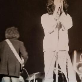 Seattle POP Jim Morrison.jpg