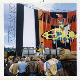 Seattle Pop Boyd Grafmyre.jpg