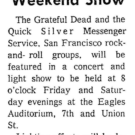 gd1968-01-26-27_seattle-times_mention_re