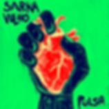 pulsa_cover_1x.png