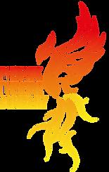 thumbnail_phoenix theatre company.png