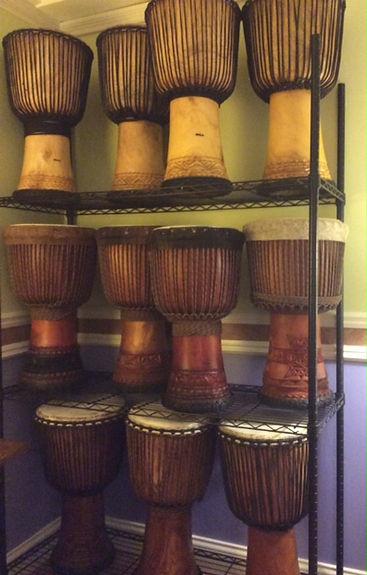 drumananda-drums.jpg