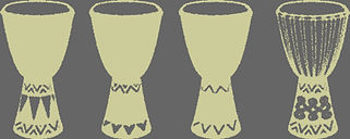 African-drum-3 copy.jpg