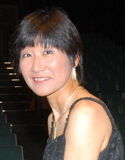 Shizue Sano