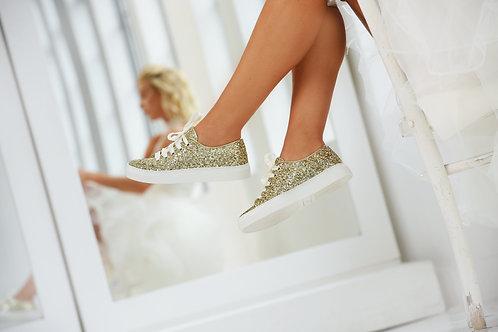 Fiarucci Bridal Suzan