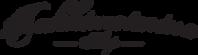 tuhkimotarinashop_logo.png