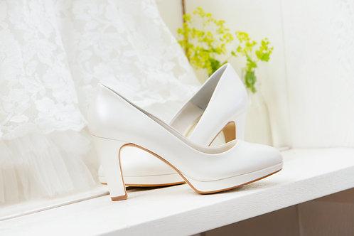 Fiarucci Bridal Renate