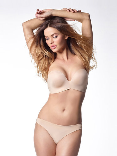 Wonderbra Ultimate Straples