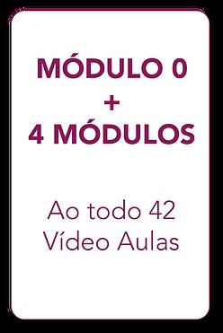 Ativo 1_4x.png