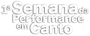 Logo-1a-Semana-Perf-Canto-Curvas.png