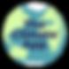THE Climate App Logo_Earth_trans bg-01.p