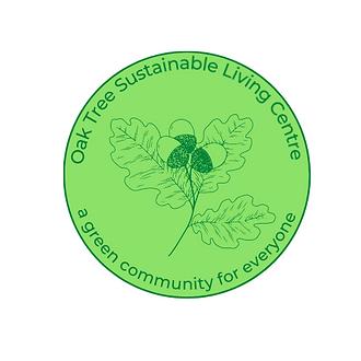 Oak Tree Logo.png