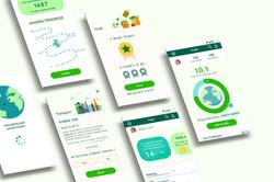 Beta app designs v3