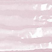 Oceani Pink