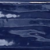 Oceani Navy