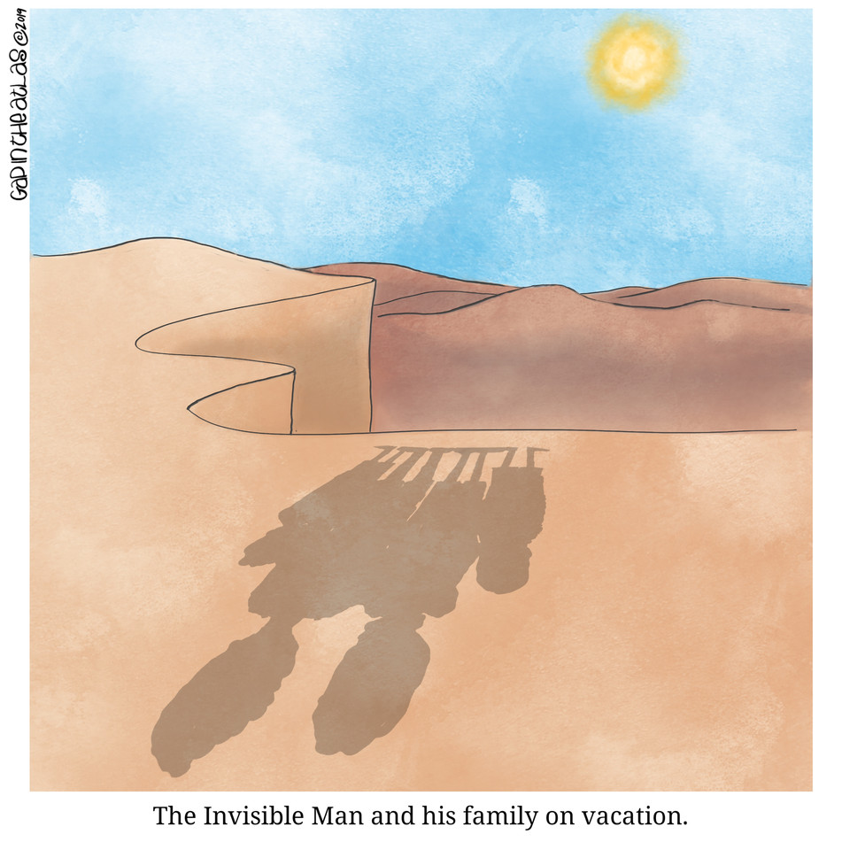 GITA (Invisible Man on Vacation).jpg
