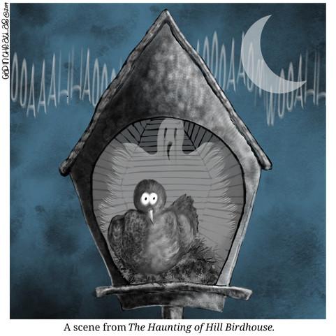 GITA (Haunting of Hill Birdhouse).jpg