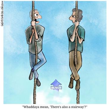 GITA (Rope to Heaven).jpg