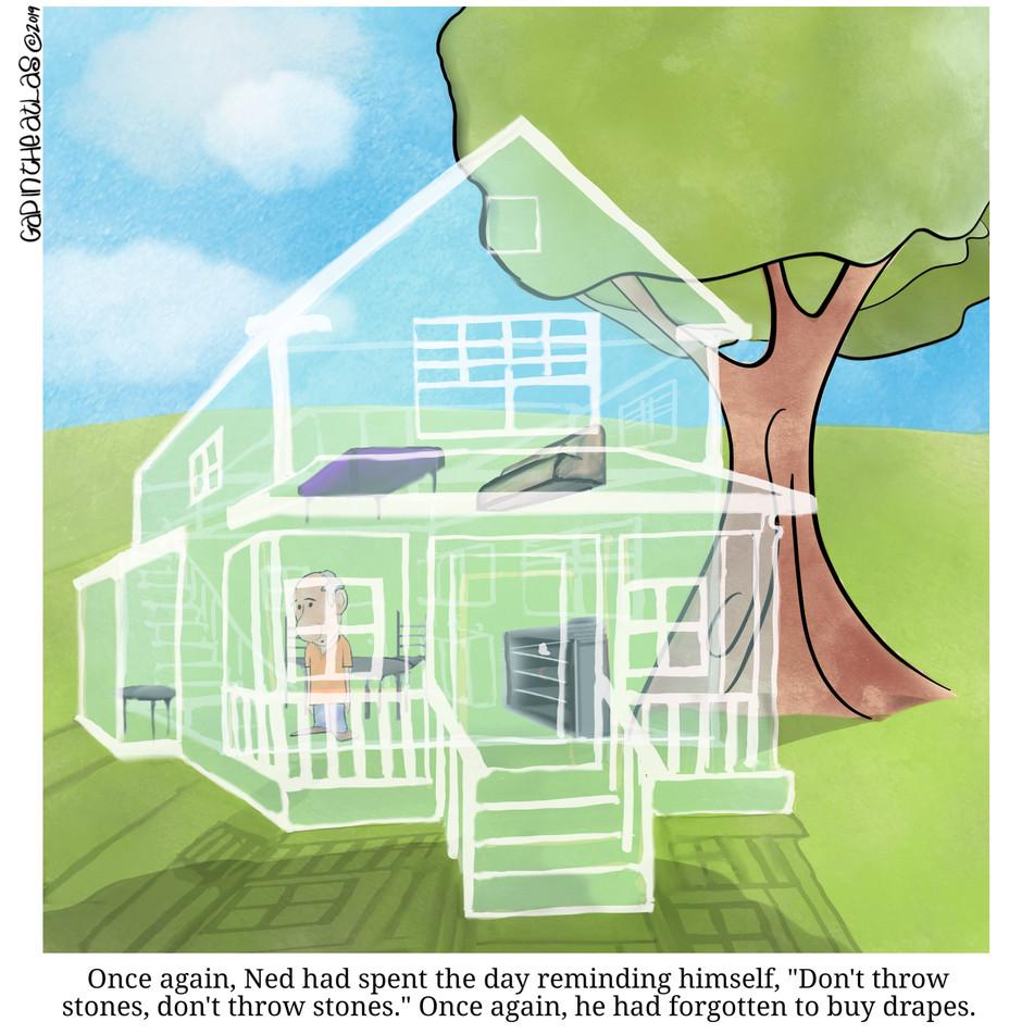 GITA (Glass House).jpg