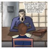 GITA (Orphan on Trial).jpg