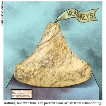 GITA (Klimt Warhol, pyrite) .jpg