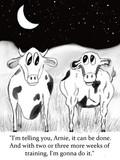 Gap in the Atlas (cows over moon).jpg