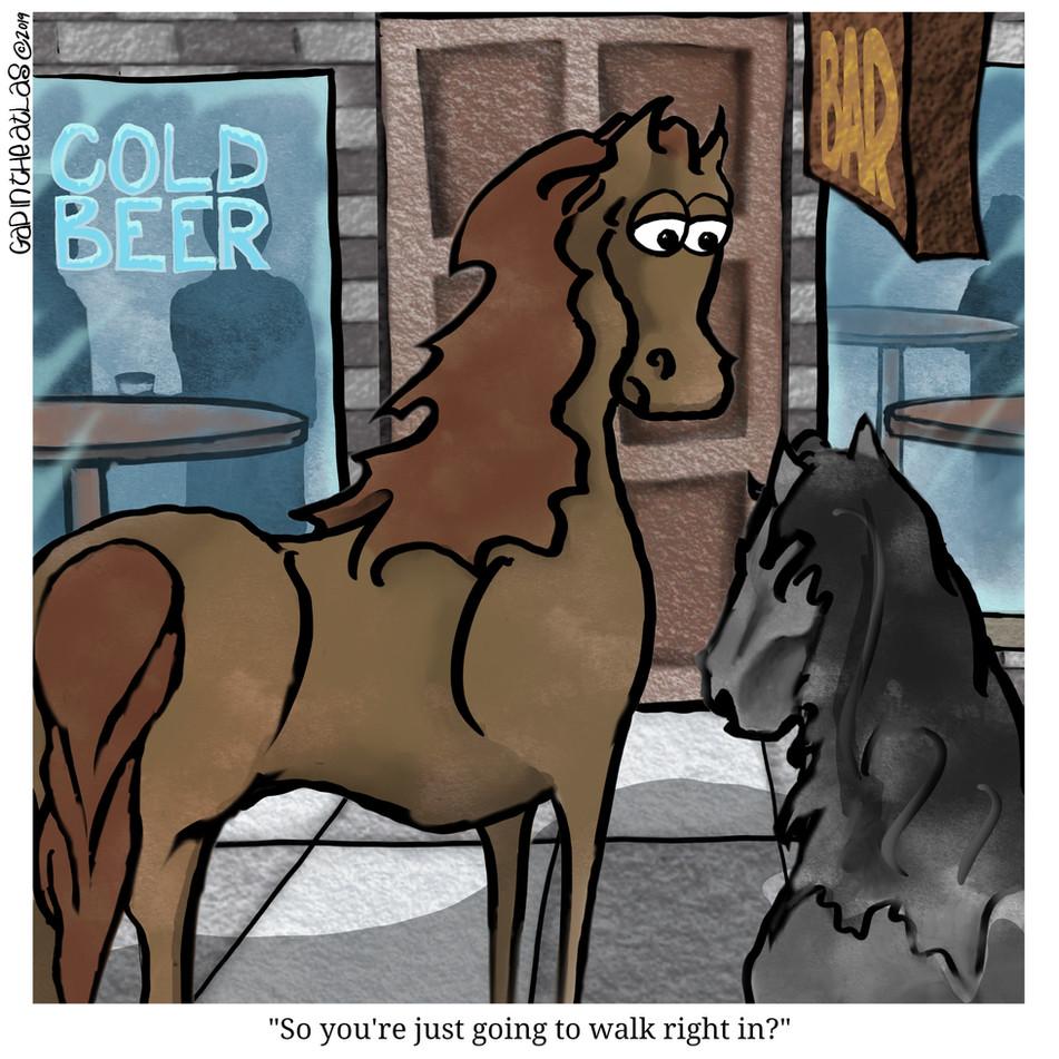 GITA (Horse Walks into a Bar 2).jpg