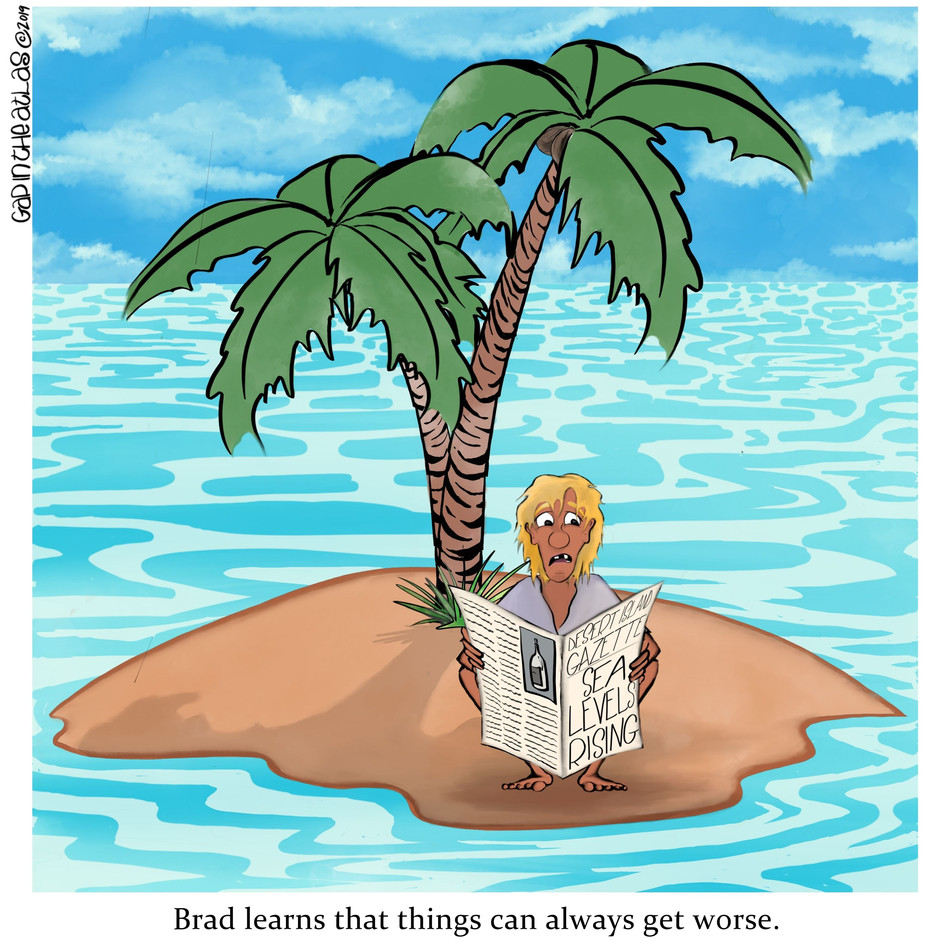 GITA (Brad, Sea Levels).jpg