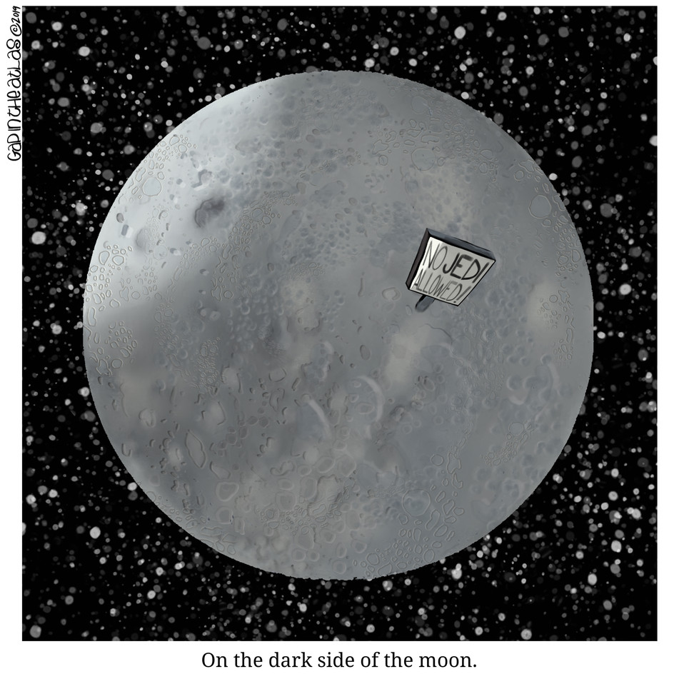 GITA (Dark Side of Moon, Final).jpg
