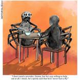 GITA (Deadbeat Spider).jpg