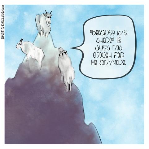 GITA (Frustrated Goat).jpg