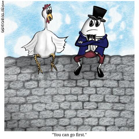 GITA (Chicken or Egg).jpg