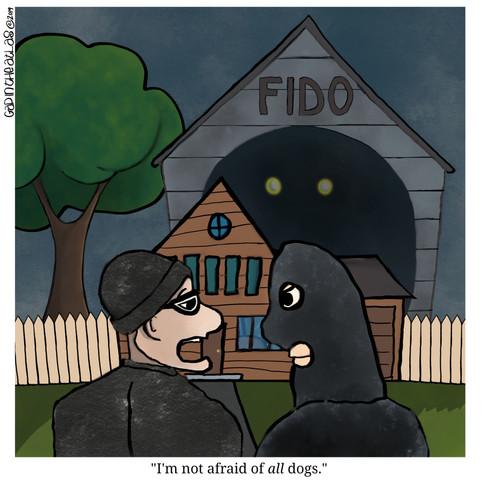GITA (Big Fido, Final).jpg