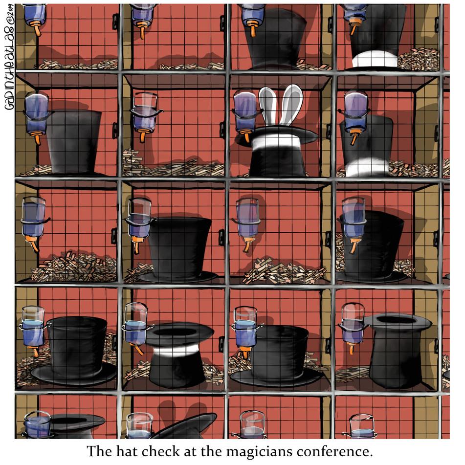 7. GITA (Magician Hatcheck) Final.jpg