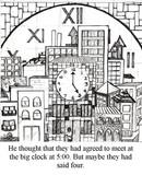 Copy of Elsewhere 60 (Big Clock).jpg