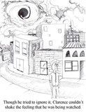 Copy of Elsewhere 44 (Big Eye Watching).