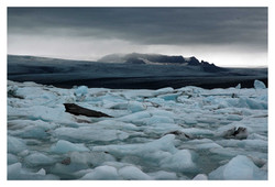 Iceland #13