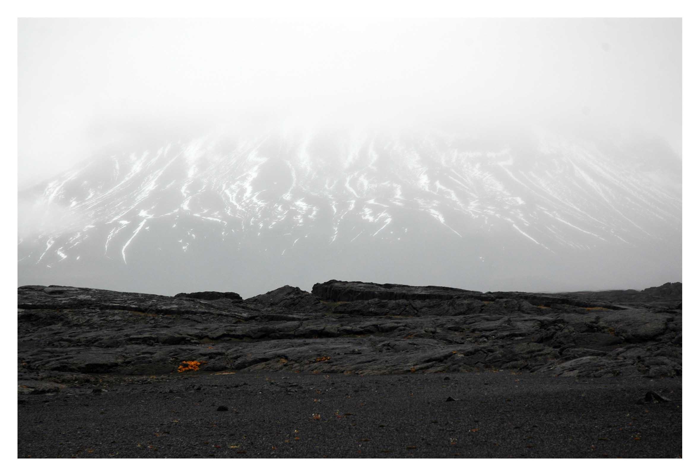 Flickr - Iceland #8